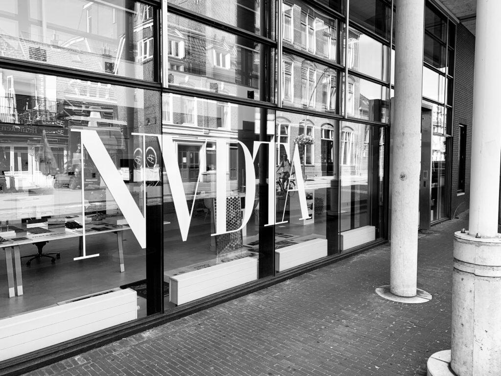 NVDTA Jufferenwal 28 Zwolle